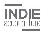 INDIE Acupuncture
